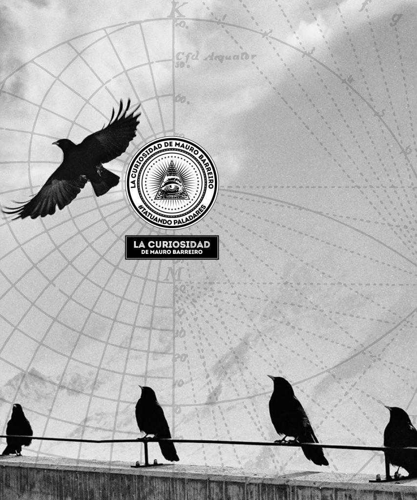 LaCuriosidaddeMauroBarreiroCadiz_Carta2018_page-0004