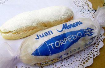 TORPEDO 2 847