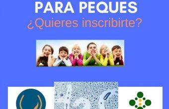 9 de marzo. Jerez. Taller-cata de agua mineral para niños