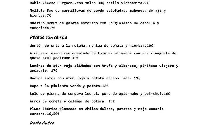 curiosidad Mauro-1024