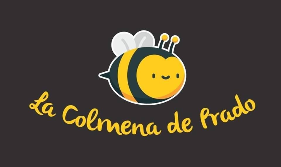 Nueva imagen de la miel. Todas las imágenes han sido cedidas por el establecimiento.