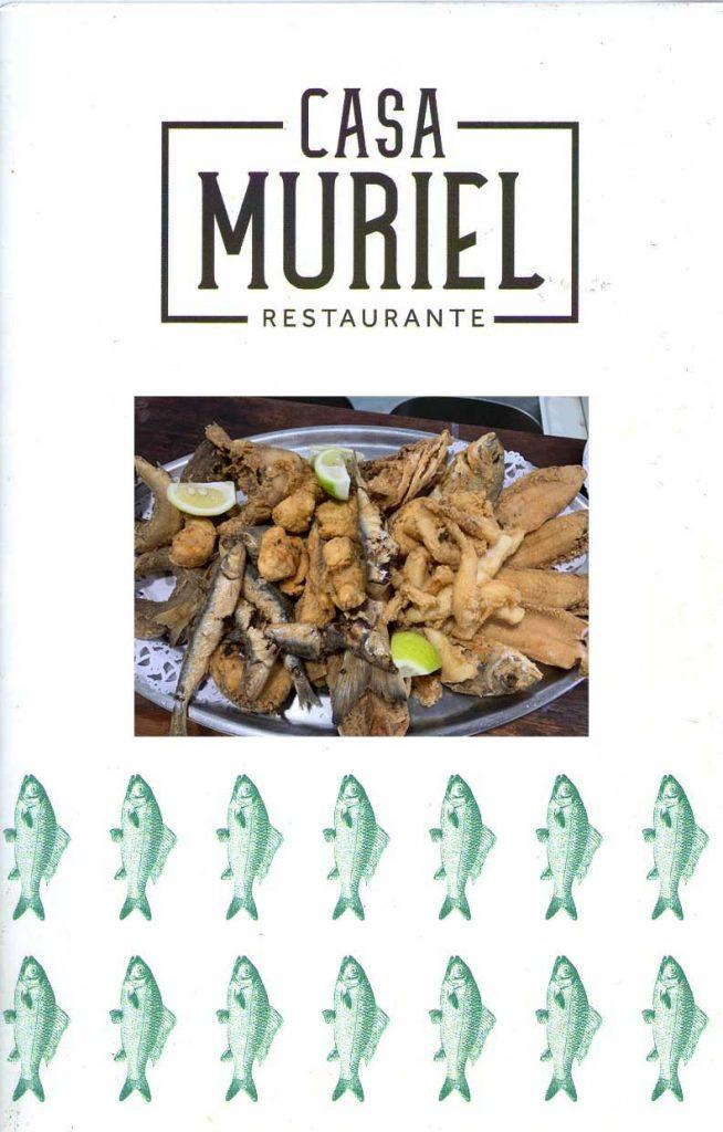 CARTA MURIEL 001