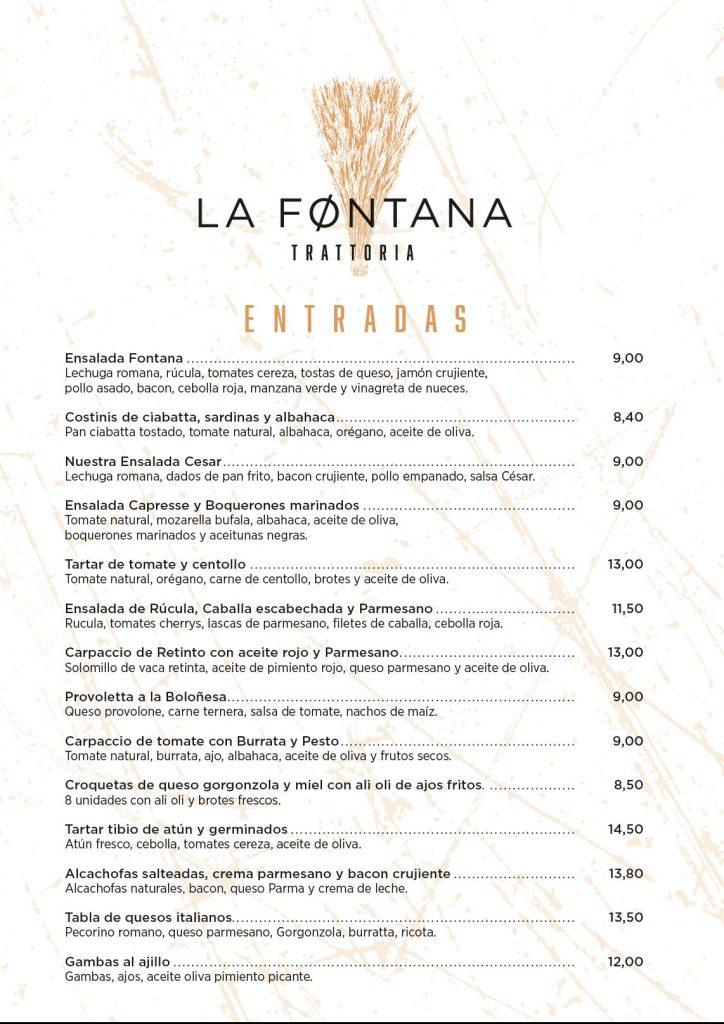 Cartalafontana1