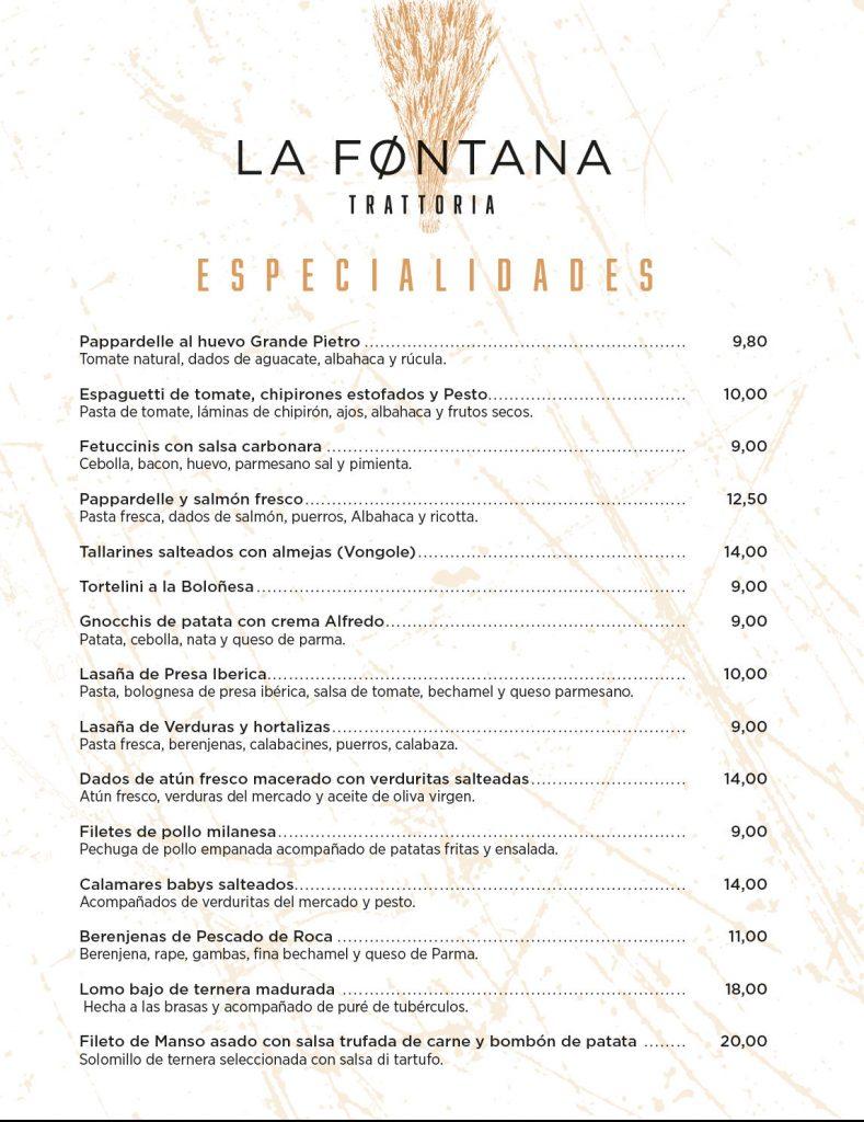 Cartalafontana3