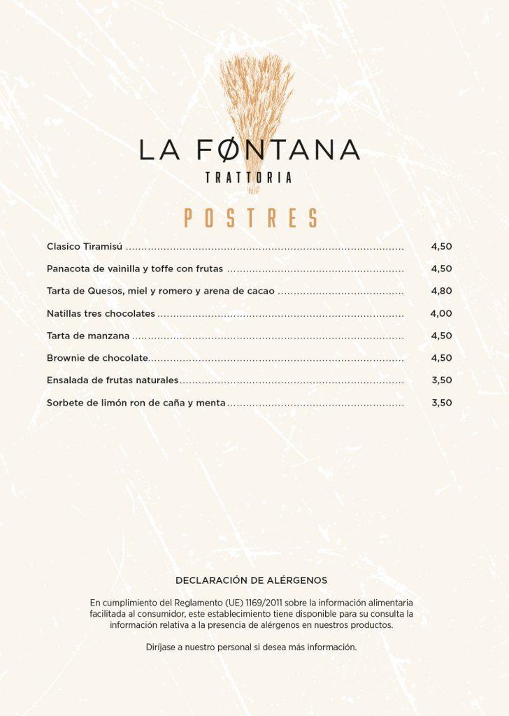 Cartalafontana4