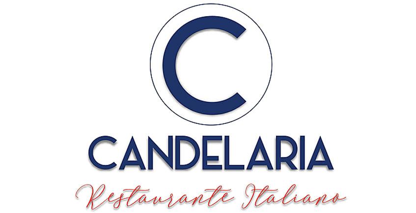 La carta del Restaurante Candelaria