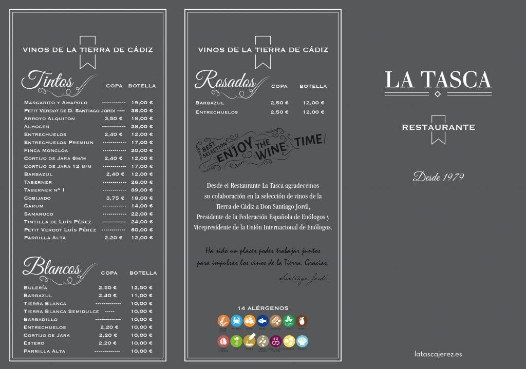 carta de tapas_page-0001