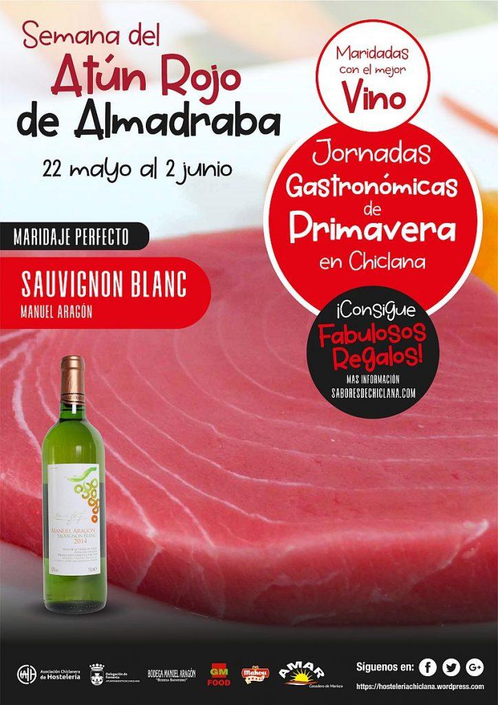 cartel_jornadas_gastronomicas_2019_semana_atun 847