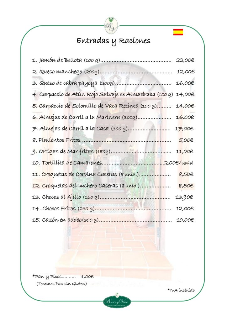 CARTA ESPAÑOL mayo 2019_page-0001