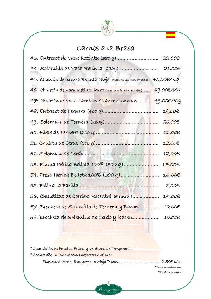 CARTA ESPAÑOL mayo 2019_page-0004