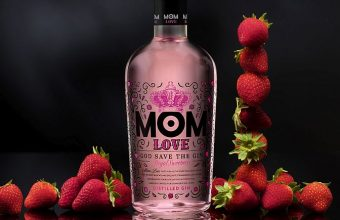 MOM_Love_fresas_2 847