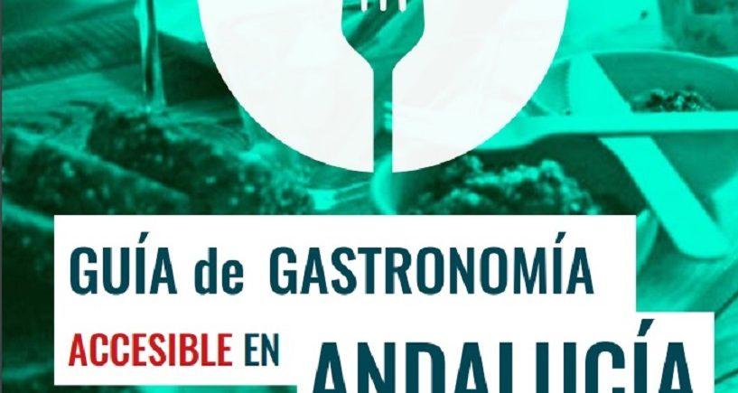 62 establecimientos gaditanos, incluidos en la Guía de Gastronomía Accesible de Andalucía