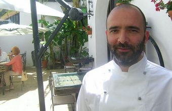 Jose-Luis-Fernandez-Tallafigo-en-terraza1 847