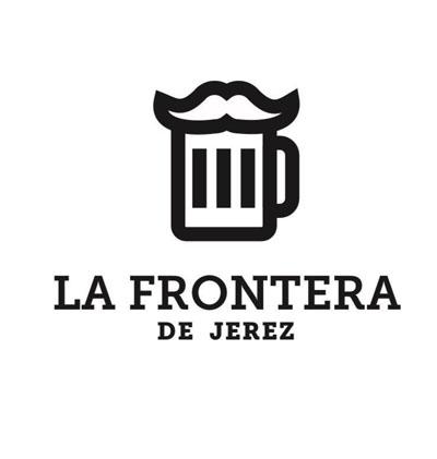 El logotipo del nuevo establecimiento.