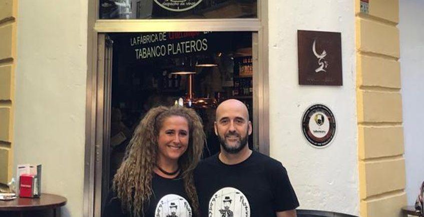 La cerveza artesanal será la protagonista de La Frontera de Jerez
