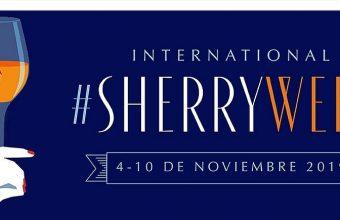 international sherry week 847