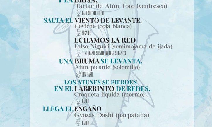 menu impreso_page-0001