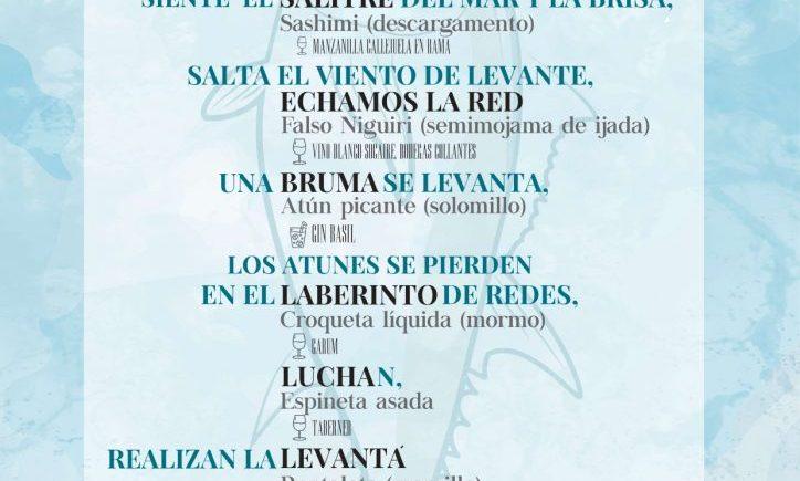 menu impreso_page-0002