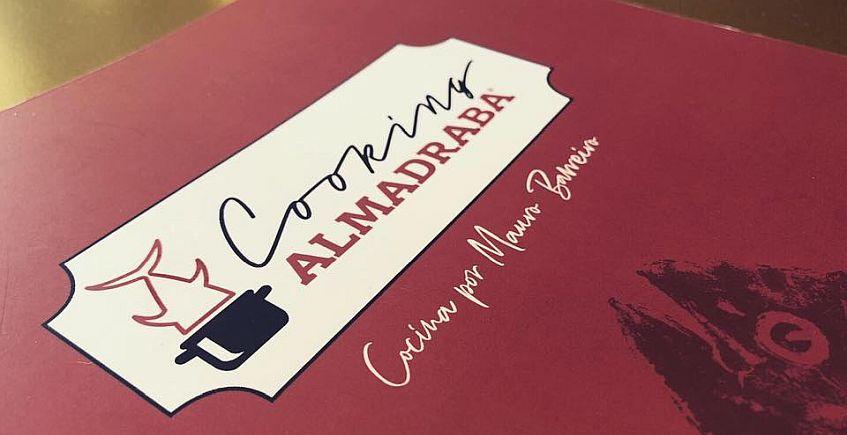 Cooking Almadraba, nueva apertura en Conil asesorada por Mauro Barreiro