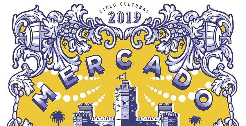 El Ciclo Cultural Caballero vuelve al Castillo de San Marcos el 14 y 16 de agosto