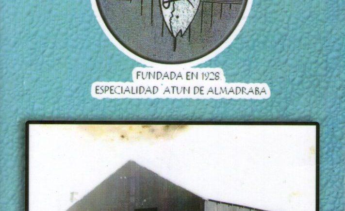 TABERNA ABELARDO 1