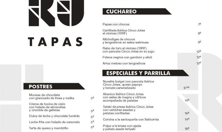 ToroTapas-Carta-Verano-2019_page-0002