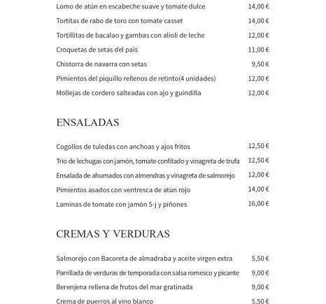 carta_menú2018_page-0001