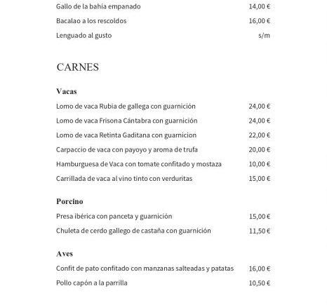 carta_menú2018_page-0002