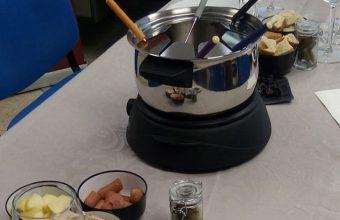 fondue3 847