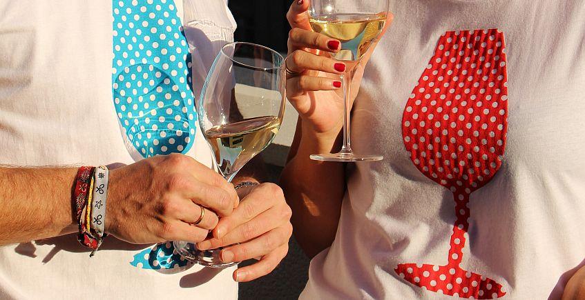 Nace la marca sherrylover para unir a los aficionados al Jerez