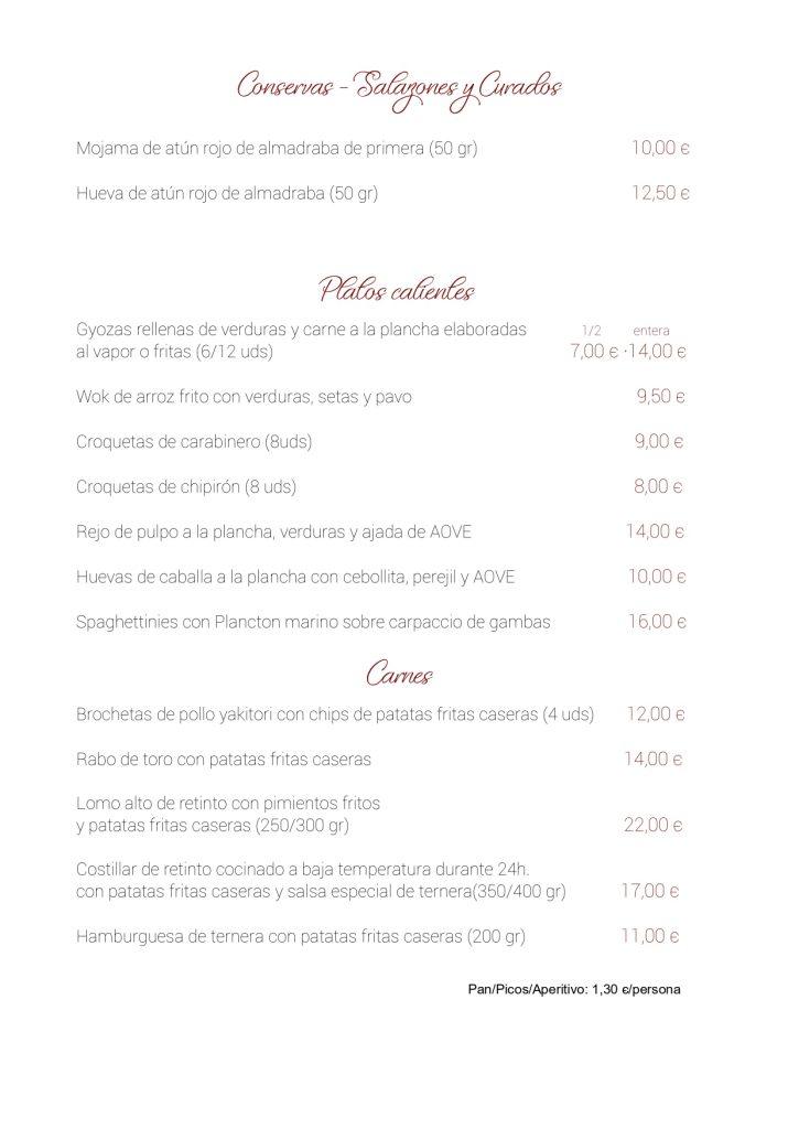 CARTA COMPLETA TABERNA ARGUESO_page-0002