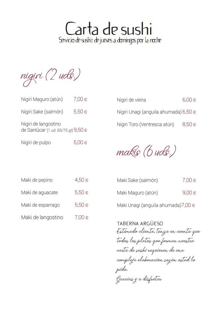 CARTA COMPLETA TABERNA ARGUESO_page-0003