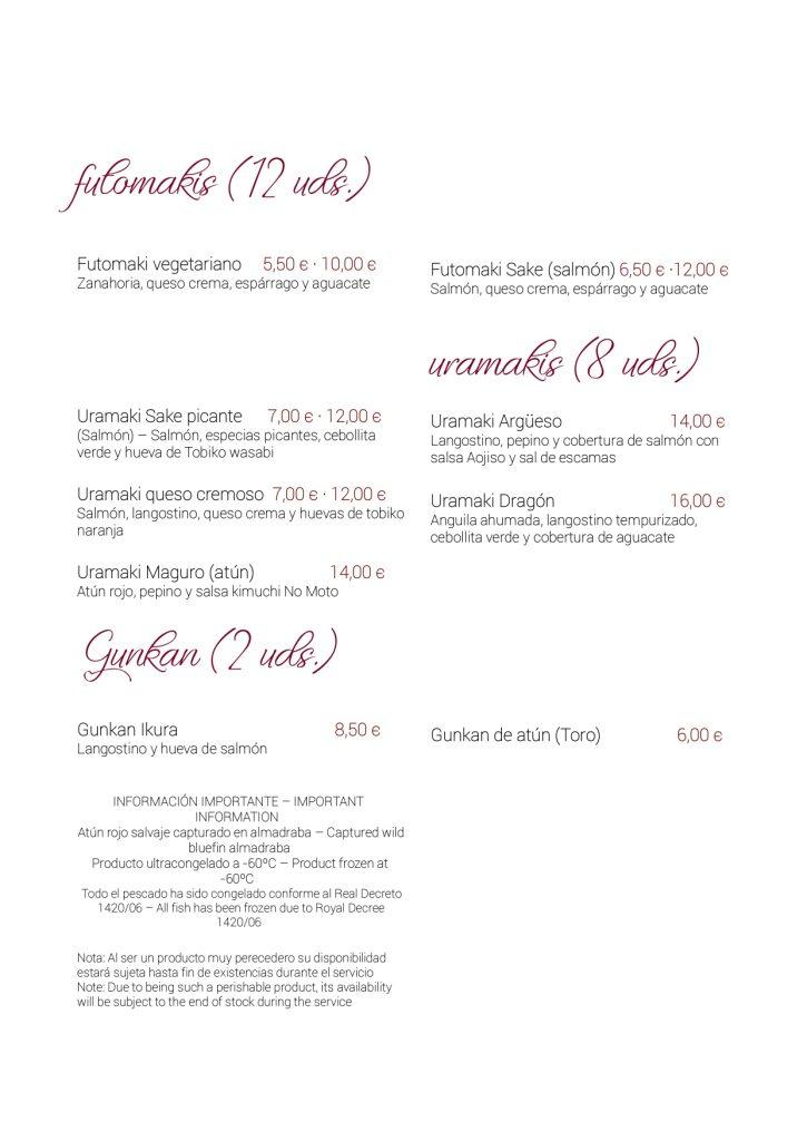 CARTA COMPLETA TABERNA ARGUESO_page-0004