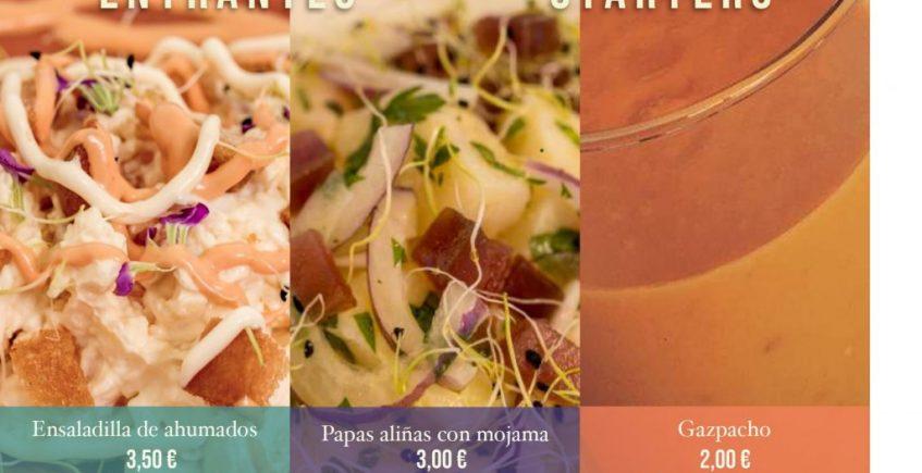 carta benjamin solo comidas_compressed_page-0001