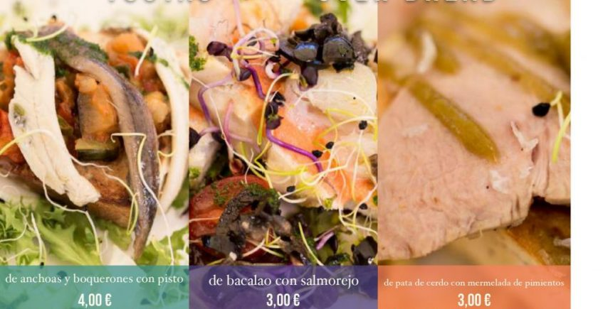 carta benjamin solo comidas_compressed_page-0005
