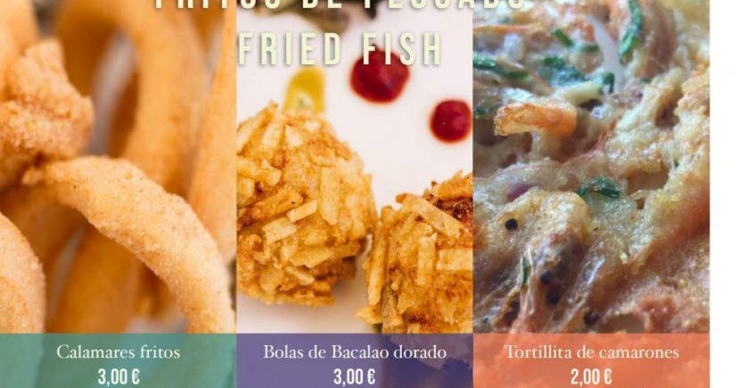 carta benjamin solo comidas_compressed_page-0007