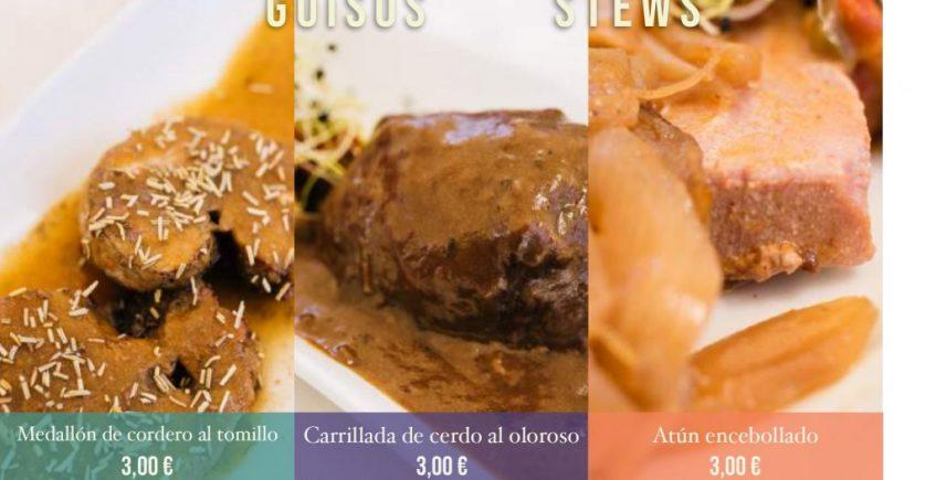 carta benjamin solo comidas_compressed_page-0009