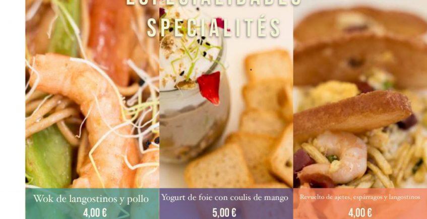 carta benjamin solo comidas_compressed_page-0010