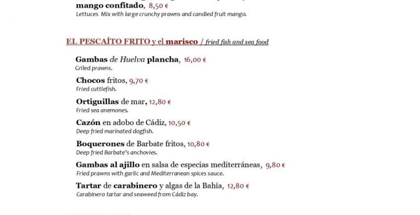 carta restaurante y tapas trafalgar_page-0002