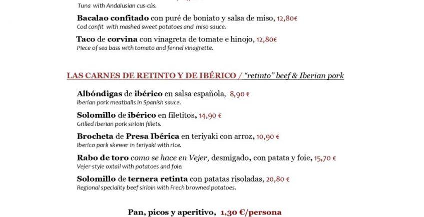 carta restaurante y tapas trafalgar_page-0003