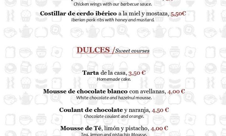 carta restaurante y tapas trafalgar_page-0005