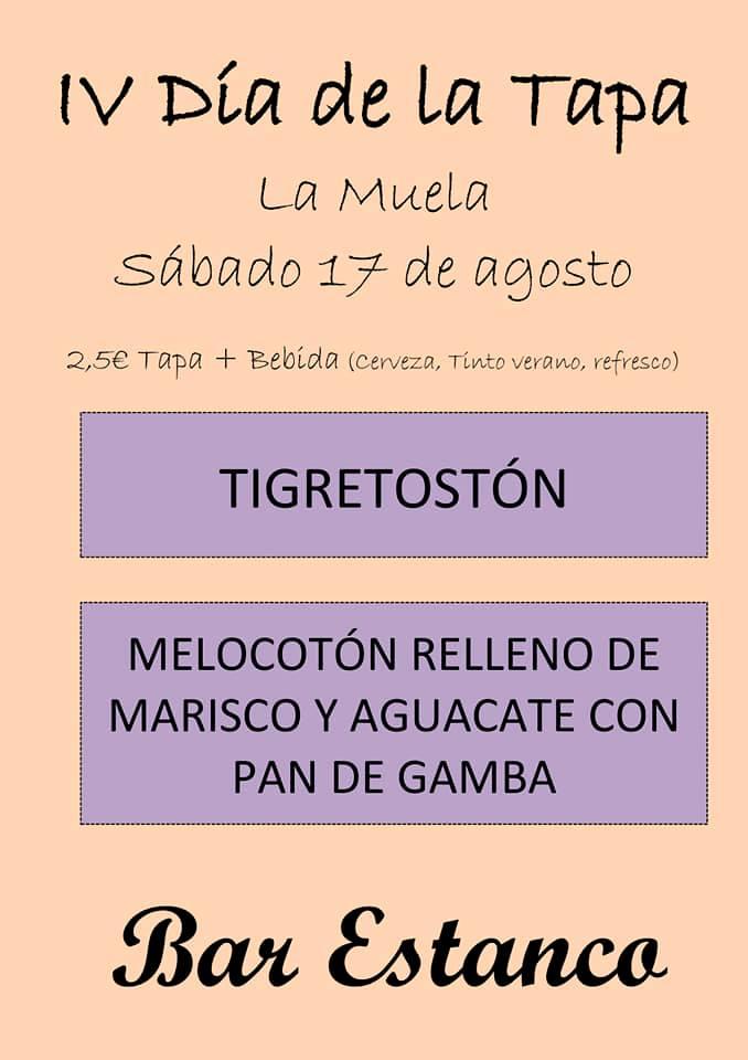 muELA2