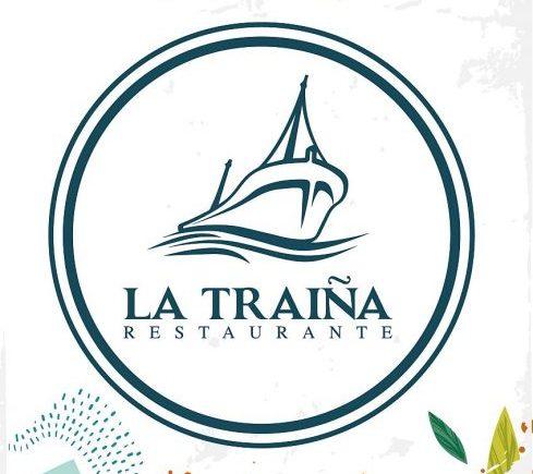 ok Carta La Trainna 1