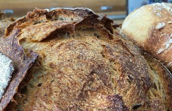 pan de tortilla847