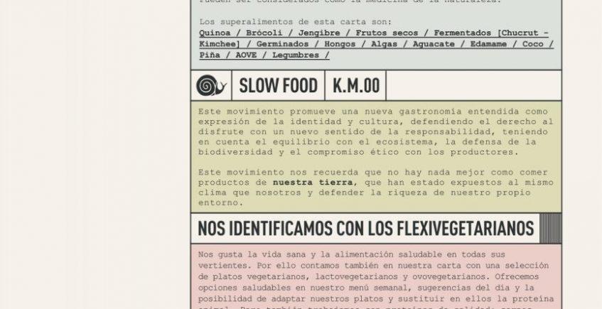 32 19 Carta Comida ESP Julio_compressed_page-0001