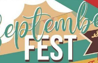 Festival IV aniversario cerveza Destraperlo el 28 de septiembre en Jerez