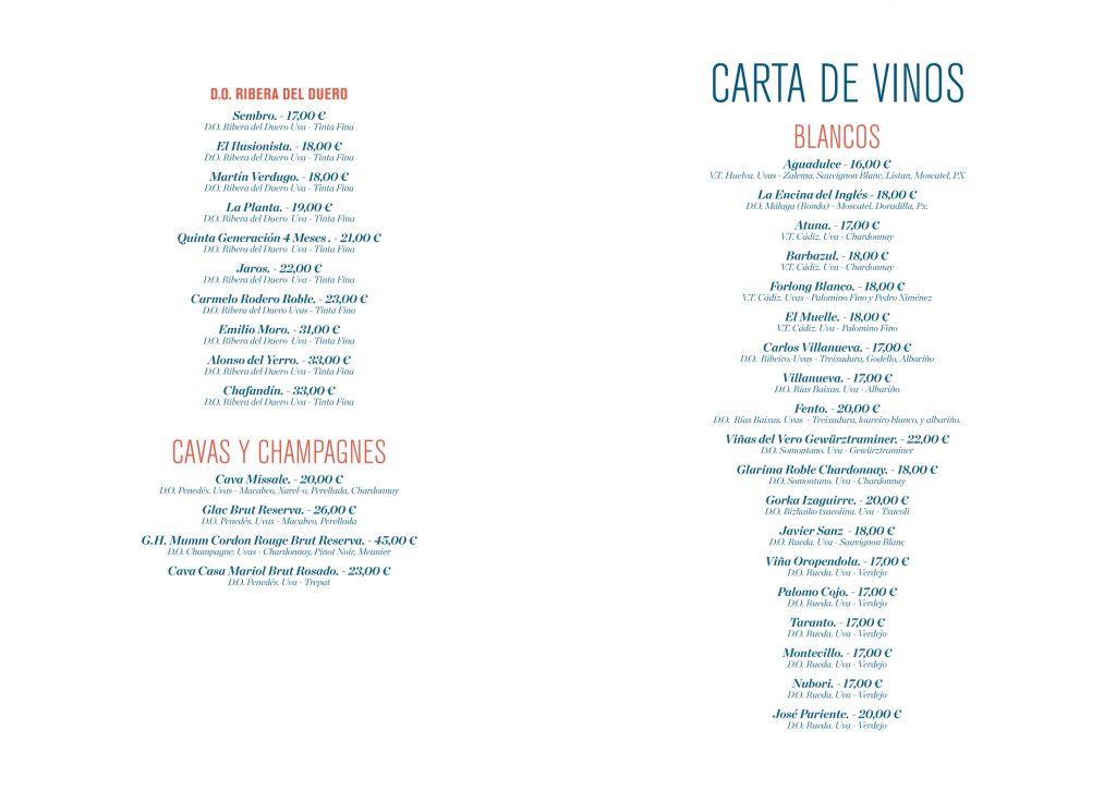 Interior Carta Vinos El Laul 06-19 (4)_page-0001