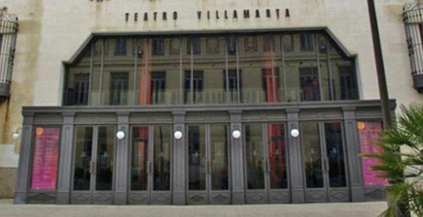 Coso, el sitio de los desayunos saludables, reabre la cafetería del teatro Villamarta