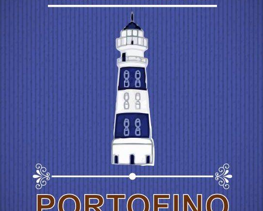 1-CARTA PORTOFINO