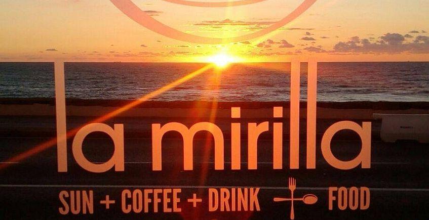 CABECERA LA MIRILLA847